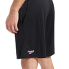 Short de foot Reebok FT7361 Classics noir disponible sur off the hook montreal