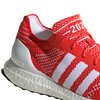 Adidas Ultraboost Prime - Red / White / Black - Details - Off The Hook Montreal