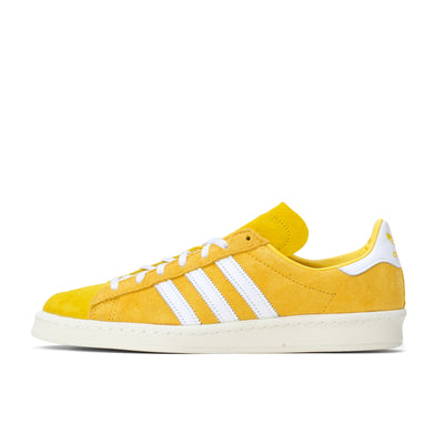 Campus 80s Gold/White/Yellow - men's