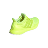 FX7977 Men's Ultraboost 1.0 DNA Solar Yellow/Hireye - back - available at off the hook montreal
