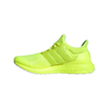 FX7977 Men's Ultraboost 1.0 DNA Solar Yellow/Hireye - side - available at off the hook montreal