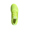 FX7977 Men's Ultraboost 1.0 DNA Solar Yellow/Hireye - top - available at off the hook montreal