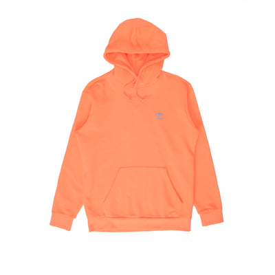 GN3390 Essential Hoody - men's - front - available at off the hook montreal #color_hazy-orange