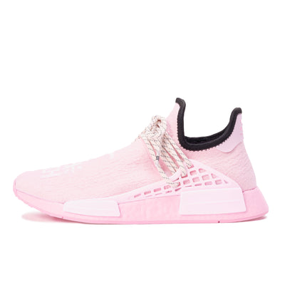 Adidas x Pharrell Human Race NMD - Pink - Side - Off The Hook Montreal