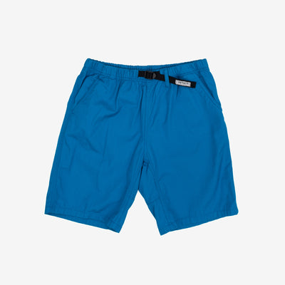 Clover Short Azzuro - men's