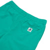 Carhartt WIp Aran Swim Trunks Yoda est maintenant disponible chez off the hook montreal