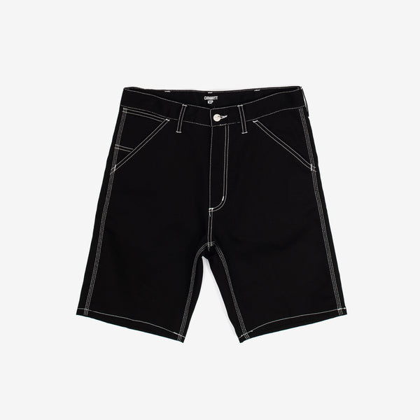 Penrod Short Black