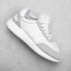 Adidas I5923 - White - Motion - Off The Hook Montreal