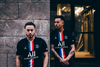 PSG X OTH 4E Jersey PSG Fourth Match 19/20 - men's