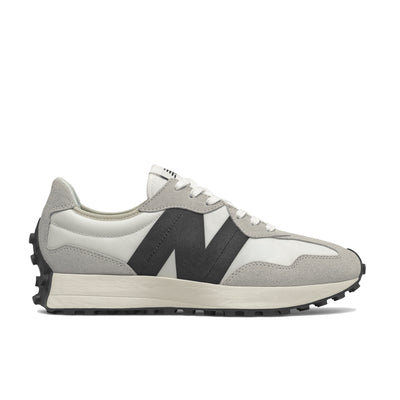New Balance - MS327 - side - available at off the hook montreal