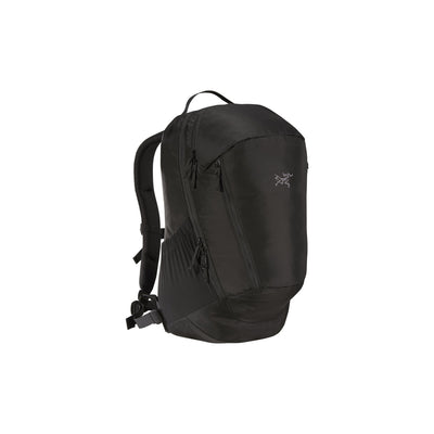 Arcteryx Mantis 26 Backpack - Black - Off The Hook Montreal