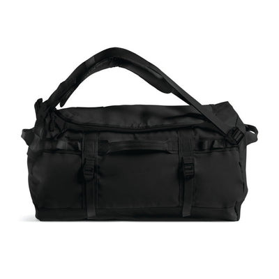 The North Face Base Camp Duffel Small Black is now available at off the hook montreal
