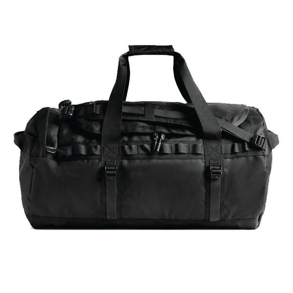 the north face Base Camp Duffel Medium Black is now available at off the hook montreal
