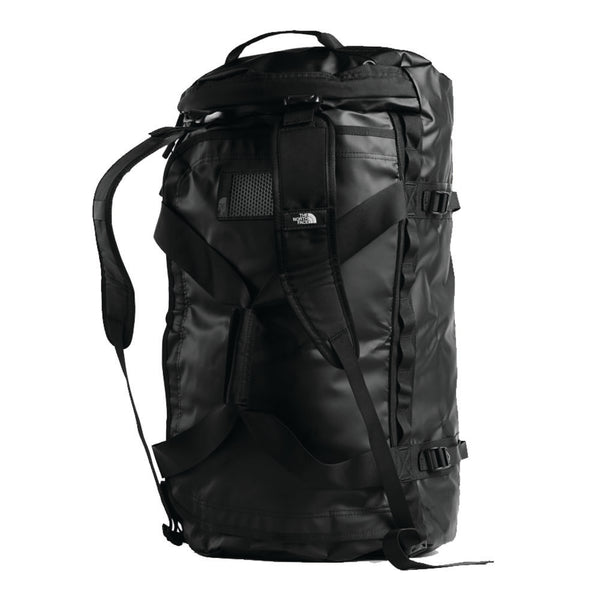 Base Camp Duffle Large Black