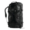 Base Camp Duffle Large Noir