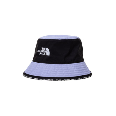 TNF Cypress Bucket - Sweet Lavender - Front - Off The Hook Montreal #color_sweet-lavender
