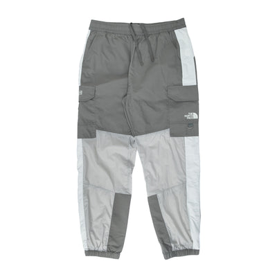 Steep Tech Light Pant - front - available at off the hook montreal #color_agave-green
