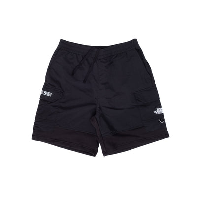 NF0A5315JK3 Steep Tech Light Short - front - available at off the hook montreal #color_black