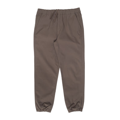 NF0A5A4J21L City Stand Jogger Pant - front - available at off the hook montreal #color_new-taupe-green