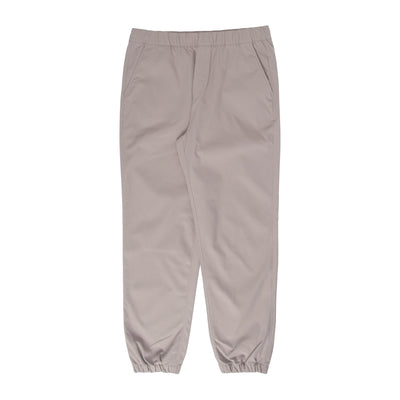 NF0A5A4J21L City Stand Jogger Pant - Front - available at off the hook montreal #color_mineral-grey