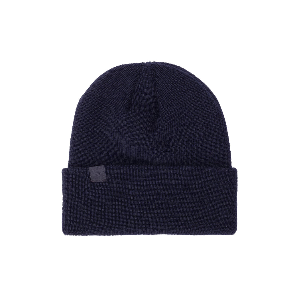 OTH HABITANT2-NVY Habitant Beanie 2.0 Navy - disponible à off the hook montreal