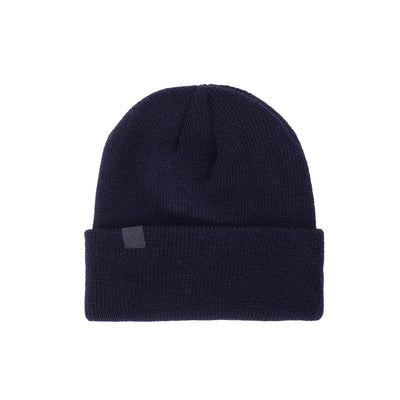 OTH HABITANT2-NVY Habitant Beanie 2.0 Navy - available at off the hook montreal