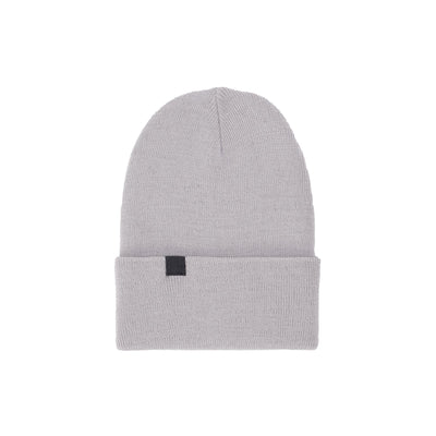 OTH Beanie 2.0 Light Grey - Front - Off The Hook Montreal