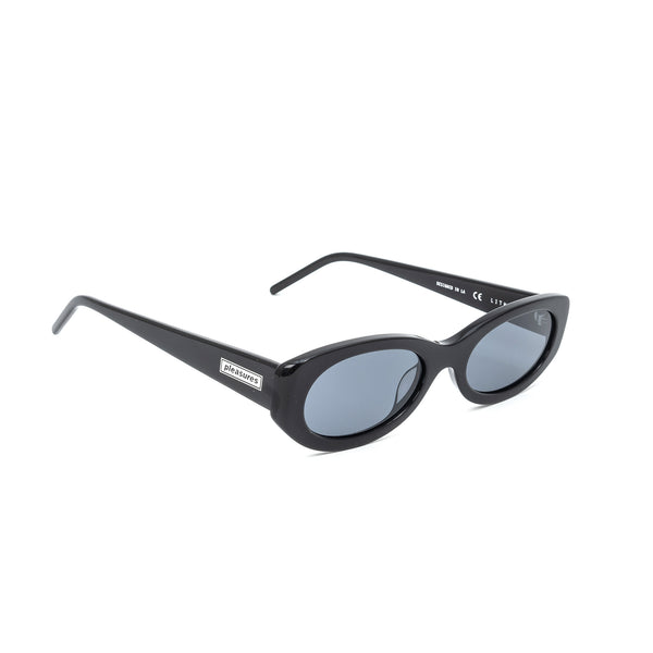 Lithium Sunglasses Black