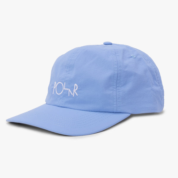 Polar Skate Speed Cap - Periwinkle - Front - Off The Hook Montreal