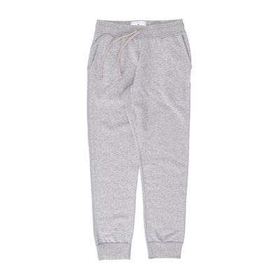 RC-5173 Knit Light Weight Terry Sweatpant - men's - front - available at off the hook montreal #color_h-grey