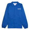 RFC Jacket Royal