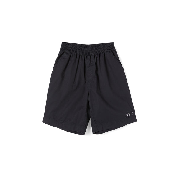 Surf Shorts 2.0 Black