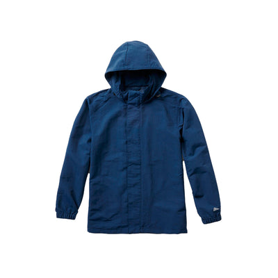 Vans x Pilgrim SU Supplu Jacket Dress Blues - Off The Hook Montreal
