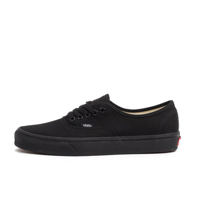 VN000EE3BKA Authentic Black - men's - side - available at off the hook montreal