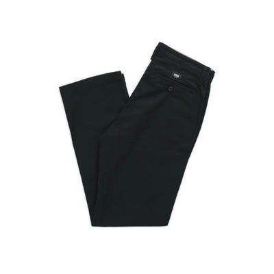 Vans Authentic Chino Pro Pant Black - Display - Off The Hook MOntreal
