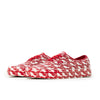 Vans x Opening Ceremony U Authentic - Snake / Checker - 45deg - Off The Hook Montreal