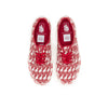 Vans x Opening Ceremony U Authentic - Snake / Checker - Haut - Off The Hook Montréal