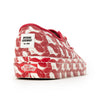 Vans x Opening Ceremony U Authentic - Snake / Checker - Details2 - Off The Hook Montreal