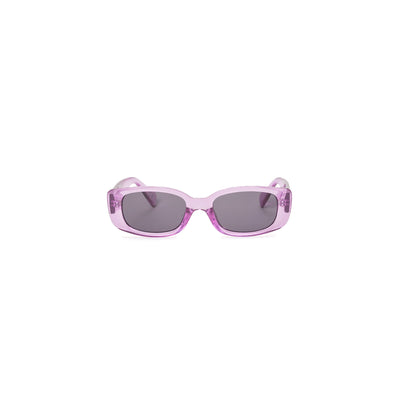 Vans Bomb Shades - English Lavender - Front - Off The Hook Montreal #color_english-lavender