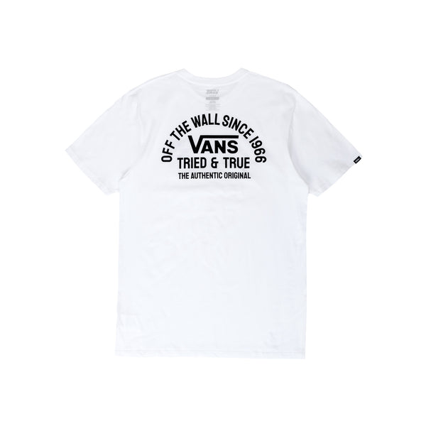 VN0A4ROAWHT - white - available at off the hook montreal