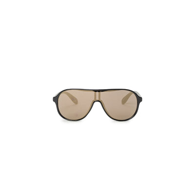 Vans Bremerton Shades -  Front  -Off The Hook Montreal
