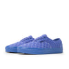 Vans x Opening Ceremony Qlt U Authentic - Bleu Baja - 45deg - Off The Hook Montréal