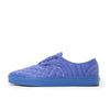Vans x Opening Ceremony Qlt U Authentic - Baja Blue - Côté - Off The Hook Montréal