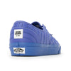 Vans x Opening Ceremony Qlt U Authentic - Baja Blue - Détails2 - Off The Hook Montréal