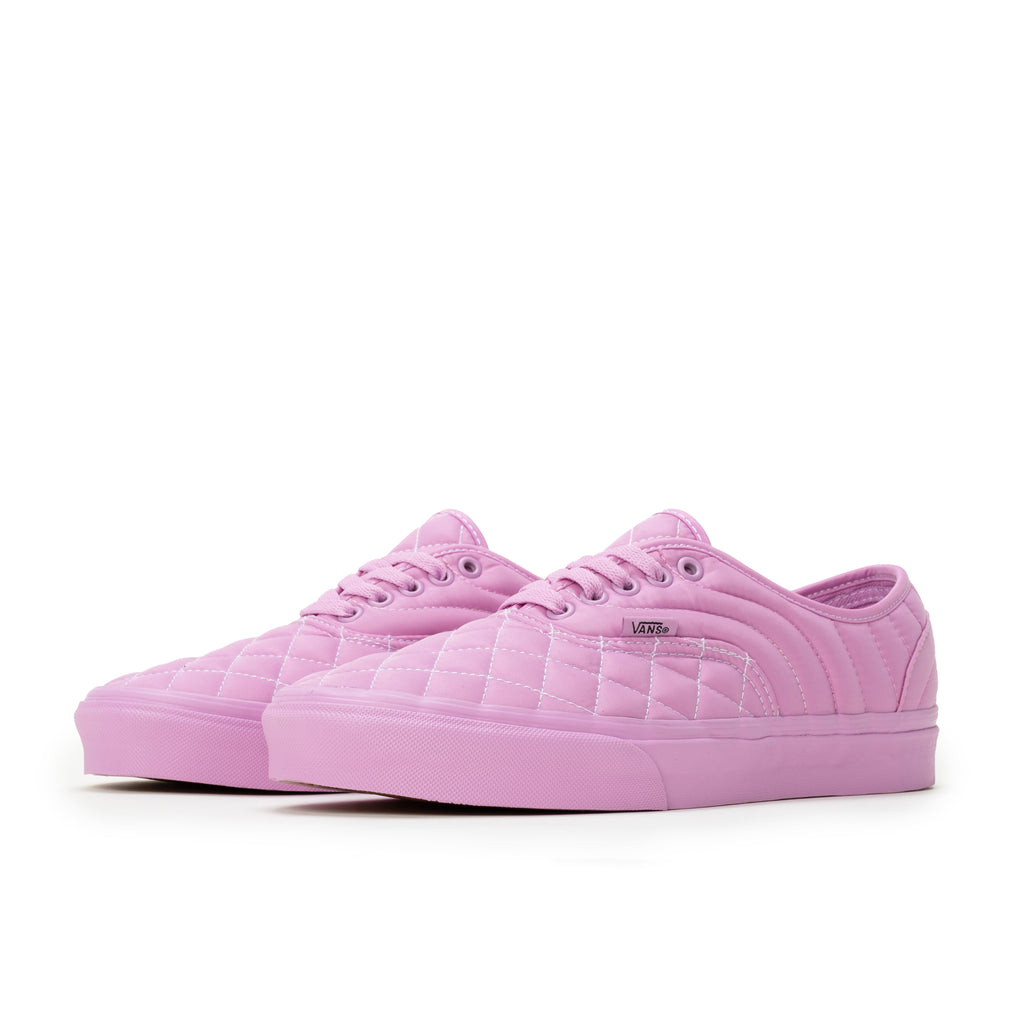 Vans x Opening Ceremony Qlt U Authentic - Orchid - 45deg - Off The Hook Montreal