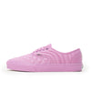 Vans x Opening Ceremony Qlt U Authentic - Orchid - Side - Off The Hook Montreal