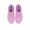 Vans x Opening Ceremony Qlt U Authentic - Orchid - Haut - Off The Hook Montréal