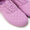 Vans x Opening Ceremony Qlt U Authentic - Orchid - Détails1- Off The Hook Montréal
