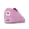 Vans x Opening Ceremony Qlt U Authentic - Orchid - Details2 - Off The Hook Montreal