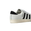 Adidas Superstar 80s - White / Black - Details - Off The Hook Montreal